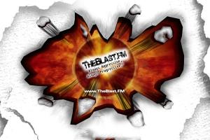 The Blast FM